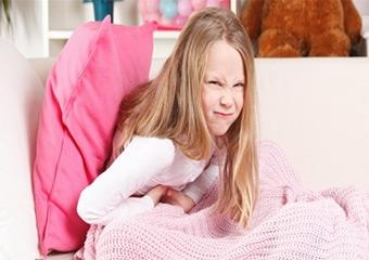 Çocuklarda halsizlik ve iştahsızlığa dikkat