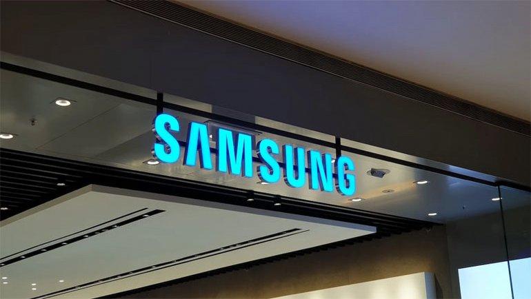 Samsung ve Google'dan dev ortaklık