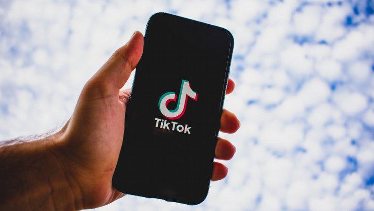 TikTok'tan önemli değişiklik