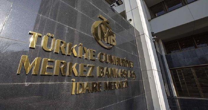 Merkez Bankası Para Politikası Kurulu toplantısı bugün: Faiz artışı bekleniyor