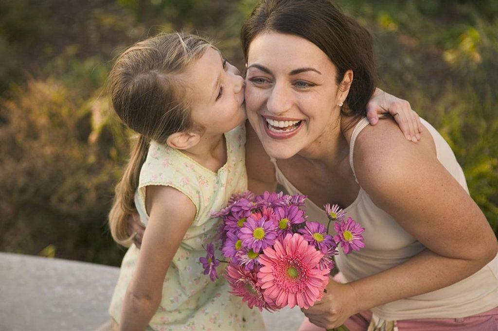 Anneler Günü Hediyesi Fikirleri