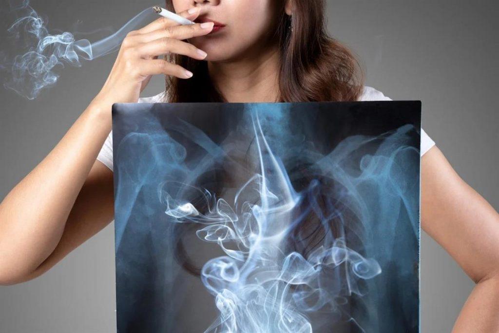 E Sigara Mı Normal Sigara Mı Tercih Edilmeli